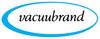 VACUUBRAND, Inc.