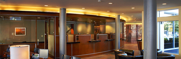 Fiberglass Composite Panels