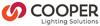 Cooper Lighting Solutions