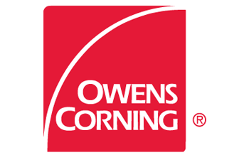 Owens Corning Courses