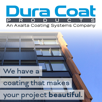 https://www.aecdaily.com/sc.php?node_id=2034687&tabidx=education&company=Dura+Coat+Products%2C+Inc.%2C+An+Axalta+Coating+Systems+Company