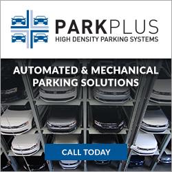 https://redirect.aecdaily.com/s674590/www.parkplusinc.com