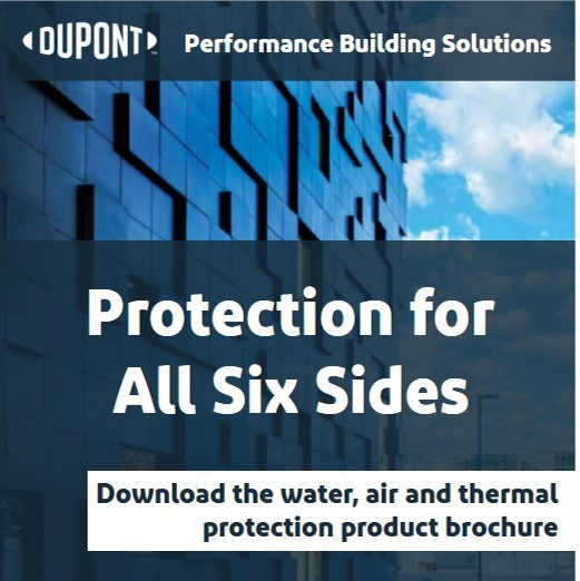 http://performancebuildingsolutions.dupont.com/pbs-building-science-master-summit?utm_source=aecdaily&source