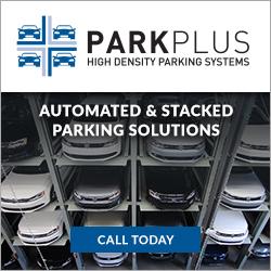 https://www.parkplusinc.com