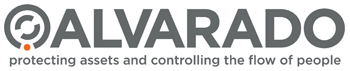 Alvarado Manufacturing