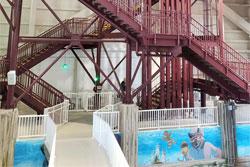 American Dream Waterpark