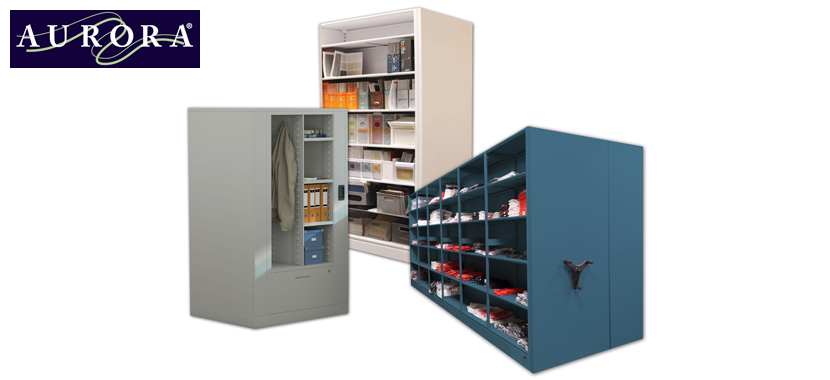 Storage Systems: Managing Space and Efficiency
