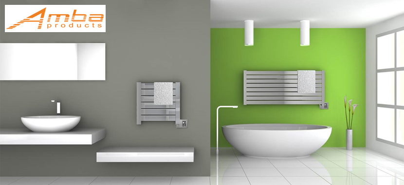Towel Warmers: Versatility in Design and Function