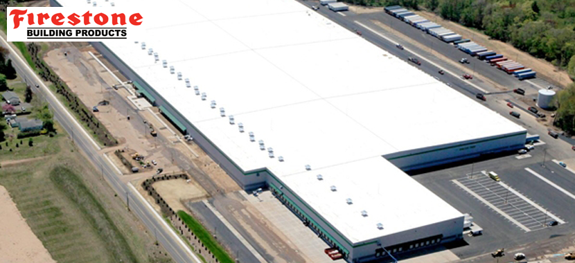 Roofing Systems: Case Studies