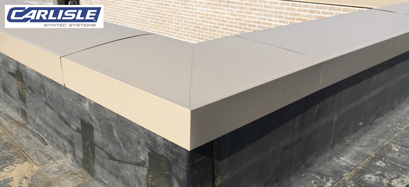 TPolyisocyanurate Insulation for Commercial Exterior Wall Assemblies