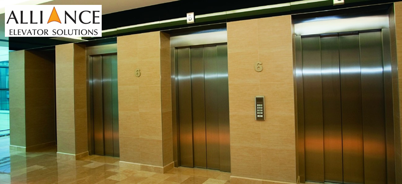Elevator Selection for Low-Rise Buildings