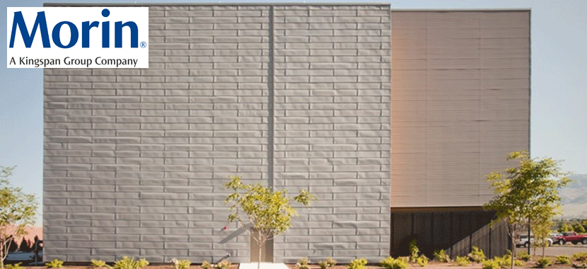 Zinc Building Envelopes: Sustainable Architectural Metal