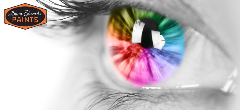 Explore the Spectrum