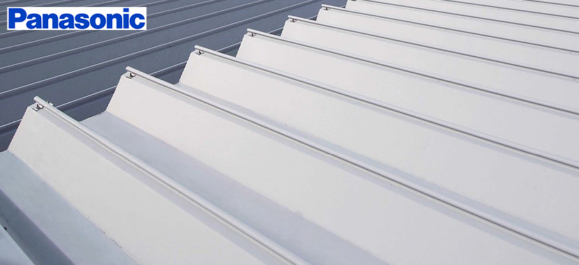 Metal Roofing: Solutions for Harsh and Corrosive Environments